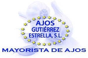 Ajos Gutiérrez