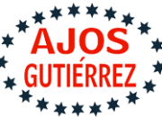 820052-ajos-gutierrez-logo-1-a
