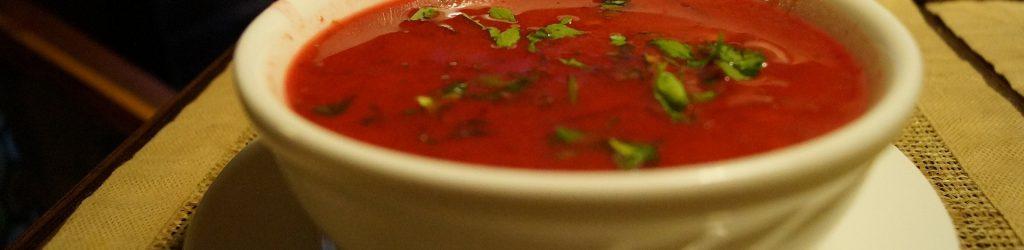 soup-257522_1920